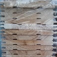 삼목 루바/11T X 112 X 12R