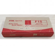 F-15핀/제일타카