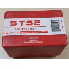 ST-32/제일타카