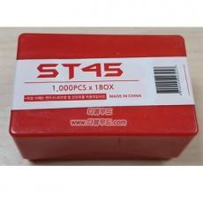 ST-45/제일타카